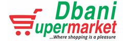 Dbani Supermarket